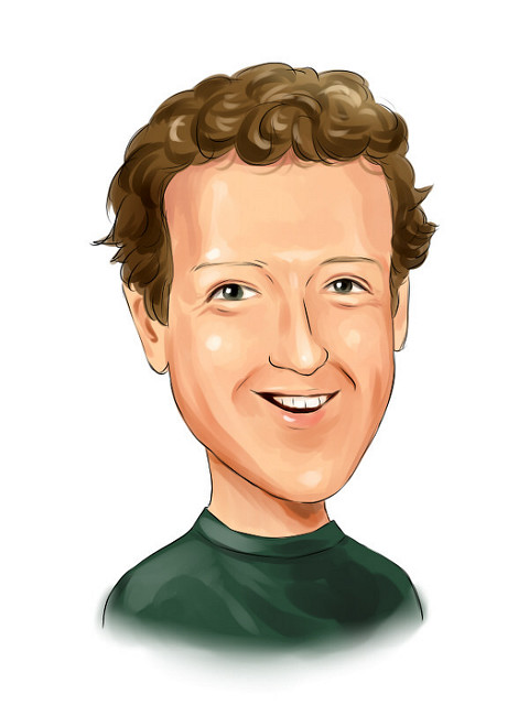 ZUCKERBERG PHOTO_HL