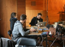 CODE CAMPING PHOTO_HL