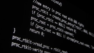 How to Decide Which Programming Language to Learn