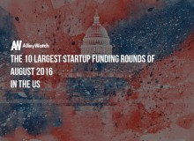 10 US startups raised amount capital august.002