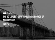 10 nyc startups raised amount capital june copy.002
