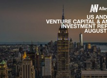 alleywatch-august-2016-new-york-and-us-venture-capital-angel-investment-analysis-001