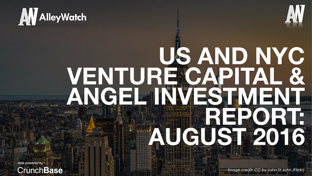 alleywatch-august-2016-new-york-and-us-venture-capital-angel-investment-analysis-002