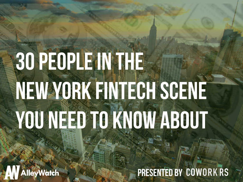 nyc-fintech-influencers-001