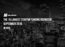10-nyc-startups-raised-amount-capital-september-002