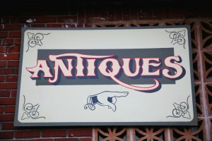 Shoptiques Does International Shopping for You