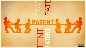 Is a Software Patent Worth the Time and Effort?