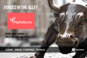 NYC Startup Payfully Just Raised $300K To Be to the Go To For Any Airbnb Host
