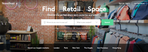 This NYC Startup is Giving You On Demand Space For Your…