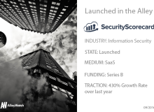 securityscorecard_lita