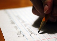 blog-writing-tips-for-non-writers