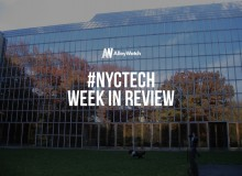 ny-tech-news-002