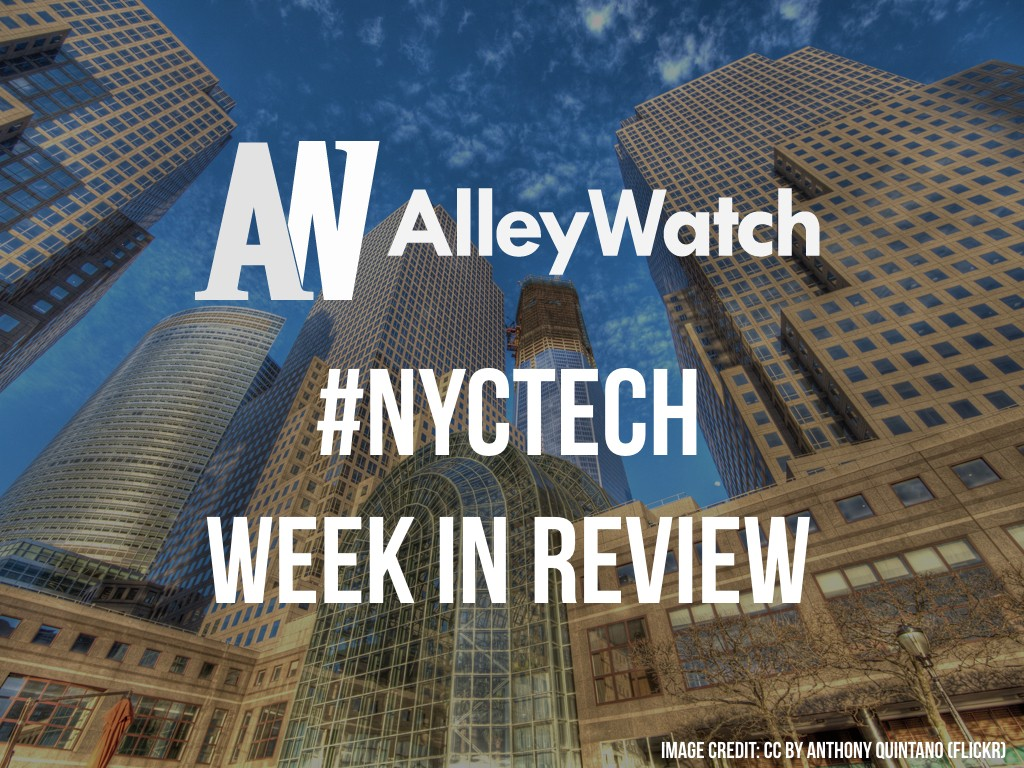 nyc-tech-news-001