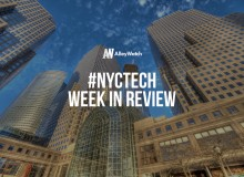 nyc-tech-news-002