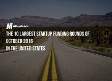 10-us-startups-raised-amount-capital-october-002