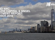 alleywatch-october-2016-new-york-and-us-venture-capital-angel-investment-analysis-001