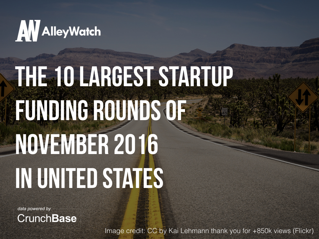 10-us-startups-raised-amount-capital-november-001