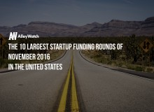 10-us-startups-raised-amount-capital-november-002