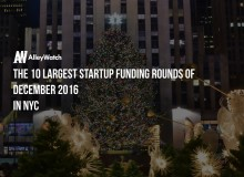 10-nyc-startups-raised-amount-capital-december-002