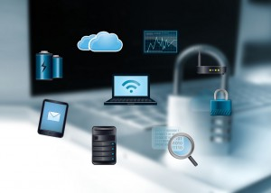 How to Tackle Today's Cybersecurity Threats
