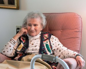 If You Can Pitch Your Grandma, You are Ready to Pitch Your Startup