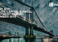 alleywatch-november-2016-new-york-and-us-venture-capital-angel-investment-analysis-001