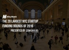 nyc-startups-most-capital-2016-002