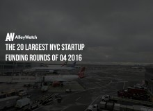 nyc-startups-most-capital-q4-2016-002