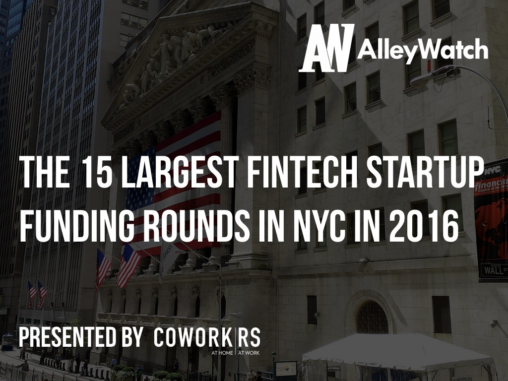 nyc-fintech-startups-most-capital-2016-001