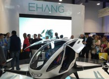 ehang-184-ces-2016