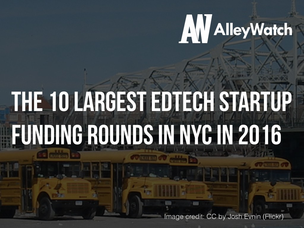 nyc-edtech-startups-most-capital-2016-001