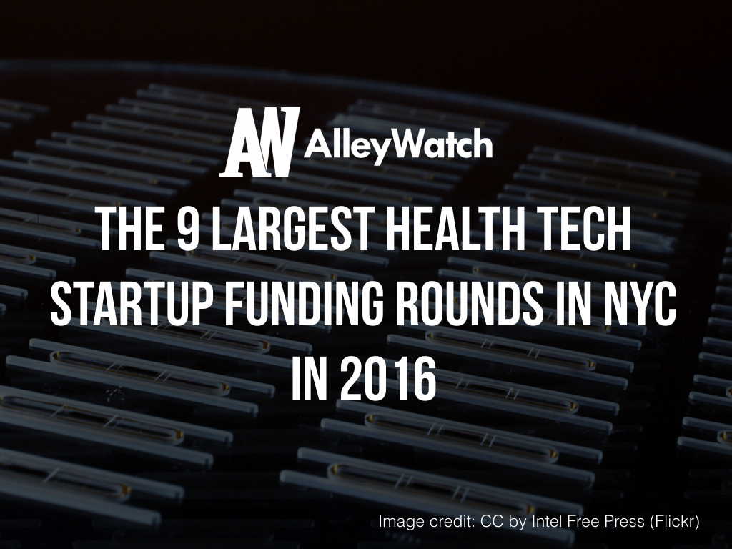 nyc-healthtech-startups-most-capital-2016-001