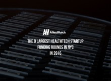 nyc-healthtech-startups-most-capital-2016-002