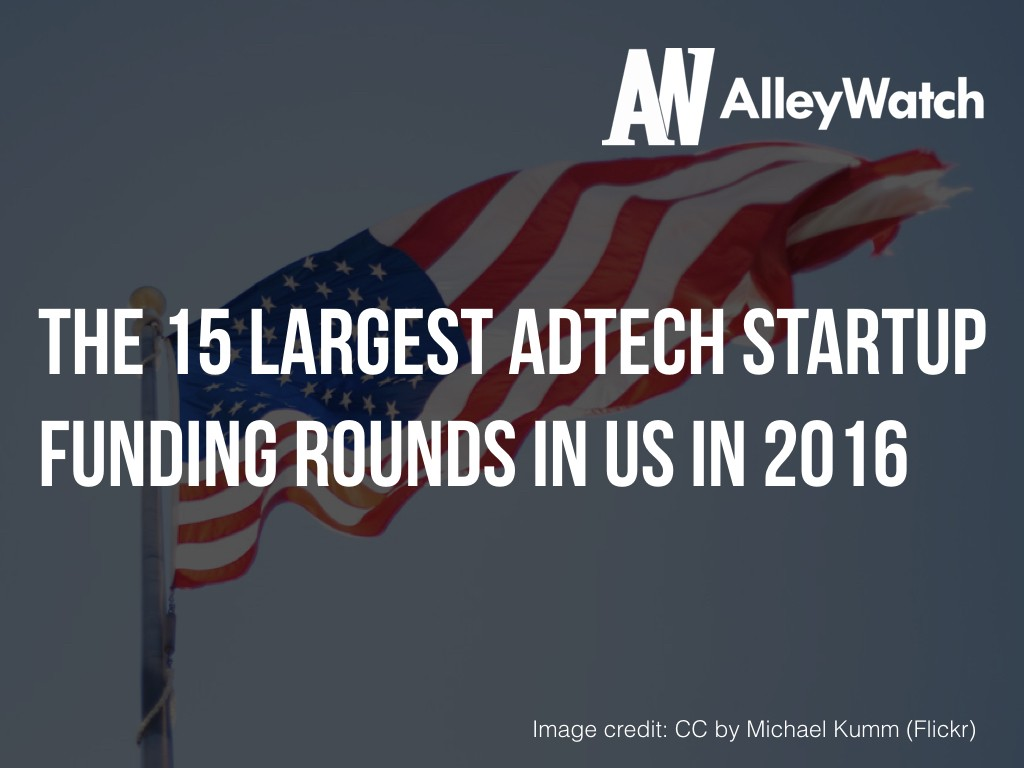 us-adtech-startups-most-capital-2016-001