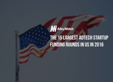 us-adtech-startups-most-capital-2016-002