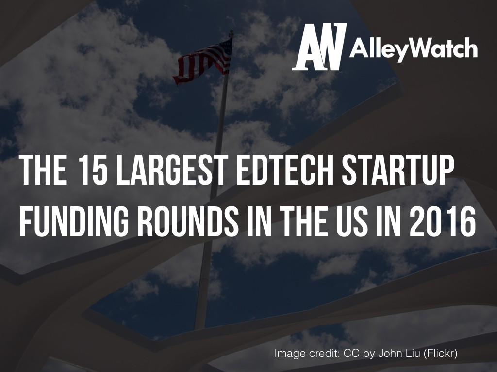us-edtech-startups-most-capital-2016-001