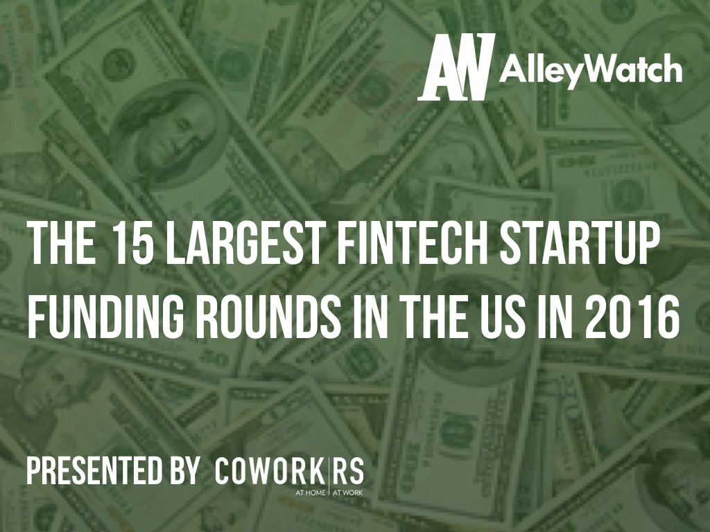 usa-startups-most-capital-2016-001