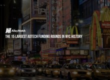 15 largest adtech startup nyc rounds history.002