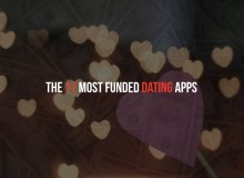 The 11 Most Funded Startups To Help You Find Love This Valentine's Day.002
