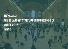 10 nyc startups raised amount capital march 2017.002