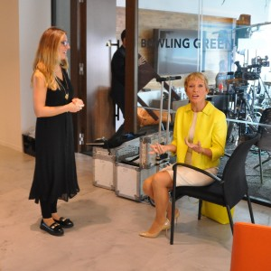 """4 Important Lessons About Failure From """"Shark Tank's"""" Barbara Corcoran"""