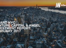 AlleyWatch February 2017 New York and US Venture Capital & Angel Investment Analysis.001