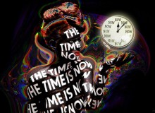 TIME PHOTO_HL