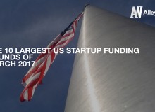 10 largest startup funding march 2017.001