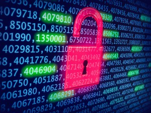 Federal and State Enact Cyber-Security Rules on Financial Services Firms