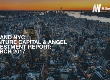 AlleyWatch March 2017 New York and US Venture Capital & Angel Investment Analysis.001