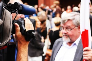 4 Ways You Can Be Your Own Media Coverage