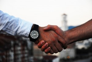 6 Keys to Hiring the Best Team for Your New Business
