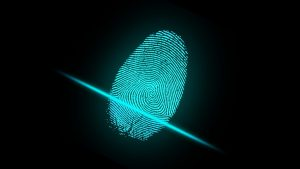 Facial Biometric Authentication: The Future of the Tech Industry