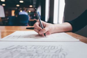 10 Writing Tips to Get Maximum Impact From Any Plan